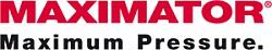 &copy MAXIMATOR GmbH