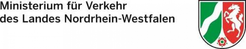 © Ministerium für Verkehr des Landes Nordrhein-Westfalen