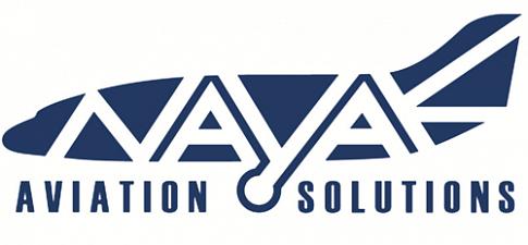 © Nayak Aviation Solutions