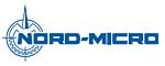 &copy NORD-MICRO GmbH