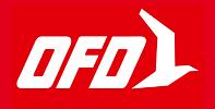 &copy OFD-Ostfriesischer-Flug-Dienst GmbH