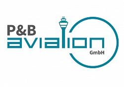 &copy P & B aviation GmbH