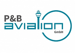 &copy; P & B aviation <em>GmbH</em>