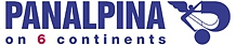 &copy Panalpina Welttransport (Deutschland) GmbH