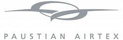 &copy Paustian airtex GmbH