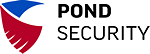 &copy Pond Security Service GmbH