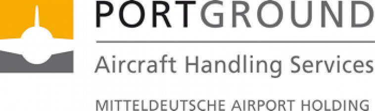© PortGround GmbH