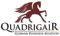 &copy Quadrigair GmbH & Co. KG