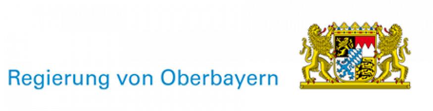 © Regierung von Oberbayern