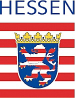 &copy Regierungspräsidium Kassel