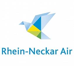 &copy RNA Rhein-Neckar Air GmbH