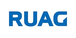 &copy RUAG Aviation