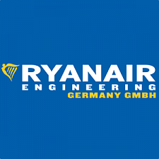 &copy Ryanair Engineering Germany GmbH