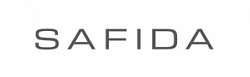 &copy SAFIDA GmbH