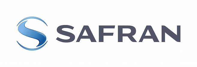 Safran Helicopter Engines Germany GmbH