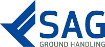 © SAG Stuttgart Airport Ground Handling GmbH