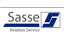 &copy Sasse Aviation Service GmbH