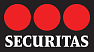 &copy Securitas GmbH Aviation Service