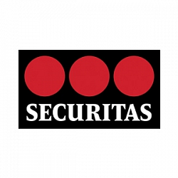 &copy SECURITAS Personalmanagement GmbH