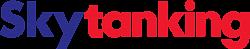 &copy Skytanking GmbH & Co. KG