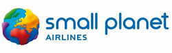 © Small Planet Airlines GmbH