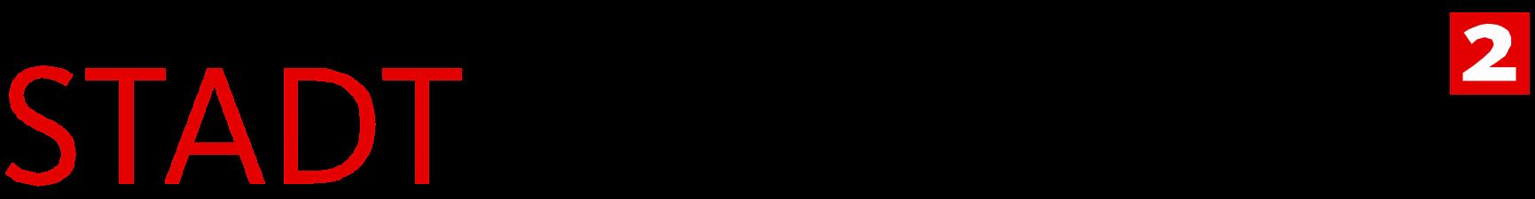 0x225-logo-0015f3eb686829f3.png (1731×225)