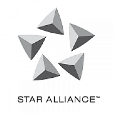 © Star Alliance Services GmbH