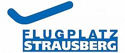 © Strausberger Flugplatz GmbH