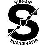 © SUN-AIR of Scandinavia A/S