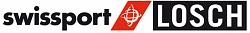&copy Swissport Losch München GmbH & Co. KG
