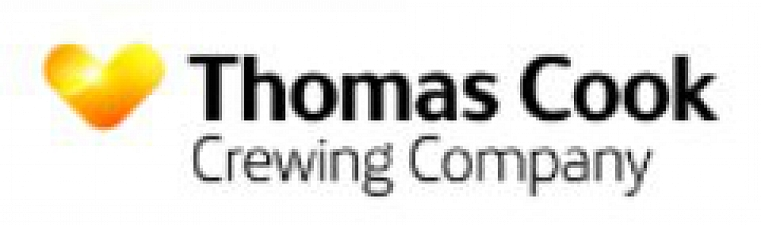 &copy Thomas Cook Crewing Company GmbH