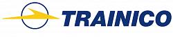 &copy TRAINICO GmbH
