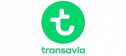 &copy Transavia