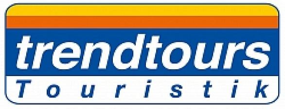 &copy trendtours Touristik GmbH