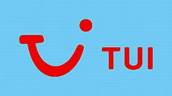 &copy TUI Deutschland GmbH