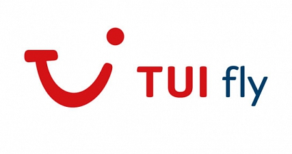 &copy; <em>TUI</em>fly GmbH