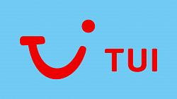 © TUIfly GmbH