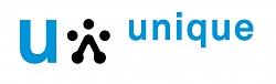 &copy Unique Personalservice GmbH