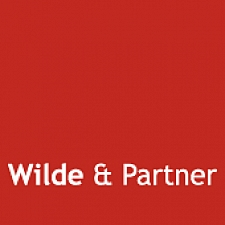 &copy Wilde & Partner Public Relations GmbH