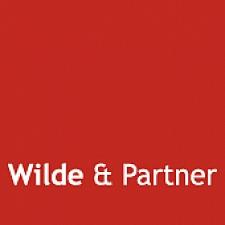 © Wilde & Partner Public Relations GmbH