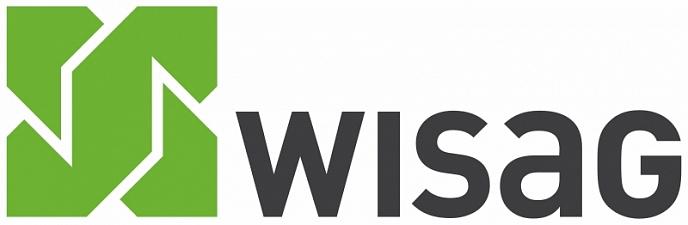 © WISAG Airport Personal Service Rhein-Main GmbH & Co. KG