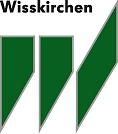 © Wisskirchen Logistik GmbH