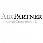 &copy Air Partner International GmbH