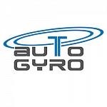 &copy AutoGyro GmbH