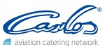&copy Carlos Aviation Catering Network UG