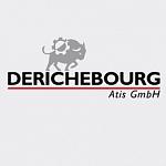 &copy DERICHEBOURG Atis GmbH