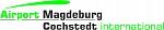 &copy Flughafengesellschaft Magdeburg/Cochstedt mbH