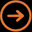 hahn-air-logo-pfeil.png