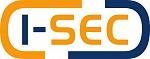 &copy I-SEC Deutsche Luftsicherheit GmbH