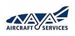 &copy Nayak Aircraft Service GmbH & Co. KG